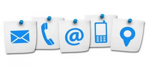 bize-ulasın-mail-adres-tel-sosyalaglar