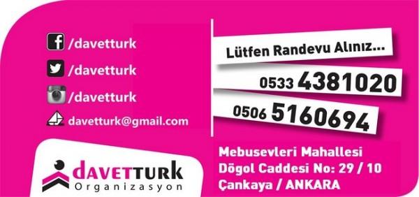 davetturk-bize_ulasin_kart-iletisim-web
