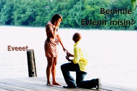 benimle evlenirmisin - evlenme teklifi organizasyonu - surpriz evlilik teklifi