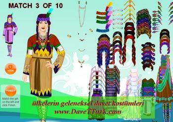ulkelerin-geleneksel-davet-kostumleri-davet-organizasyon-dugun-parti-elbise-gelin-gelinlik-makyaj-yap-evlilik-kiyafet-giydirme-