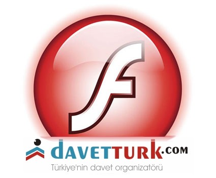 flash-games-davetturk-flash-oyunlar