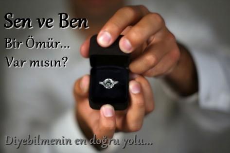 evlilik-teklifi-fikirleri-sürpriz-organizasyonları-en-güzel-evlenme-teklifleri