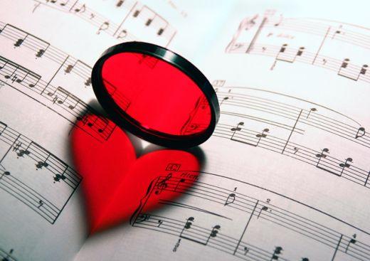 en-romantik-dugun-muzikleri-davetturk.com