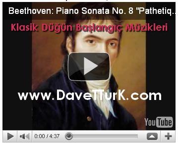 klasik-gelin-damat-giris-muzikleri-klasik-dugun-baslangic-muzikleri-1
