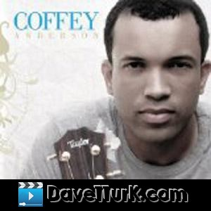 Better-Today-Coffey-Anderson-Video-Sarki-Sozleri