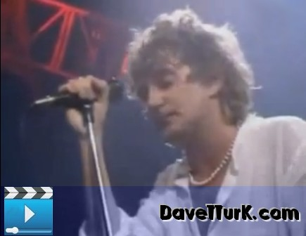 Have-I-Told-You-Lately-Rod-Stewart-Video-Sarki-Sozleri
