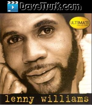because-I-Love-You-Lenny-Williams-Video-Sarki-Sozleri