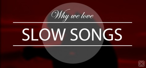 en-iyi-slow-dasn-müzükleri-en-popüler-yabancı-dans-müzikleri-en-güzel-yanacı-düğün-giriş-müzikleri