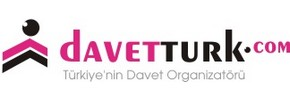 Davettürk Organizasyon logo